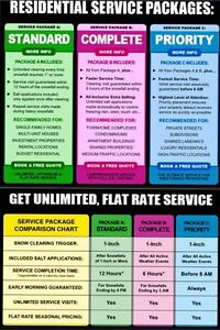 Are you looking for professional service for a fair price ? Belleville Belleville Area image 2
