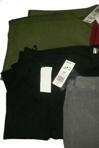 PLUS SIZE 24W -5 Pairs Quality Dress Pants - Plus Size 24W - NEW Gatineau Ottawa / Gatineau Area image 2