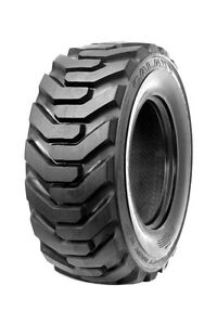 Tractor tires, farm tires ! Cheaper prices !!! Great Value !!!!! Stratford Kitchener Area image 2