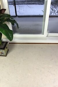 Cancork Floor has Quality Cork Tiles at Warehouse Prices.