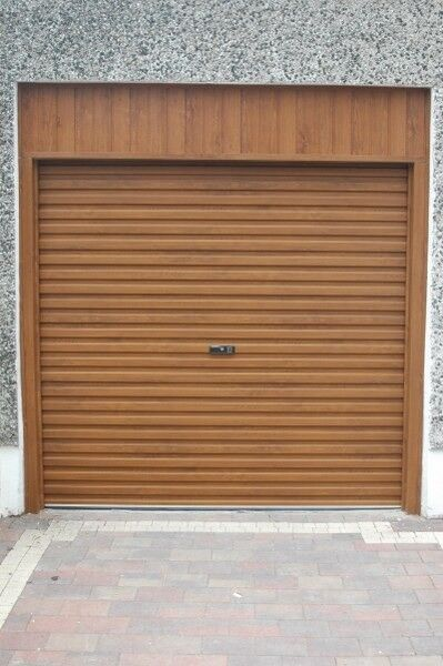 Shed Garage Roller Doors In Portadown County Armagh Gumtree