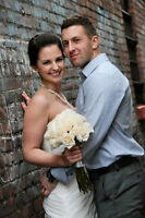 Small event Weddings and Elopement photography 3 hours $385