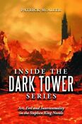 The Dark Tower Series
