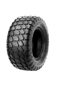 Tractor tires, farm tires ! Cheaper prices !!! Great Value !!!!! Stratford Kitchener Area image 4