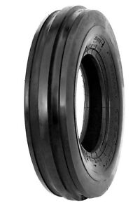 Tractor tires, farm tires ! Cheaper prices !!! Great Value !!!!! Stratford Kitchener Area image 3