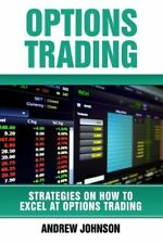 How to set up an options trading business