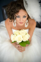 Wedding Gowns, Formal Dresses, Veils, and Tiaras Sales