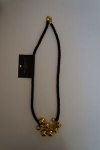 FRENCH CONNECTION Necklace Cambridge Kitchener Area image 1