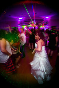 Polar Sound Bilingual DJ Services 30+ years Kingston Kingston Area image 3