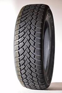 215/70r16 winter tires $90 EACH! BRAND NEW! IN STOCK! CALL NOW