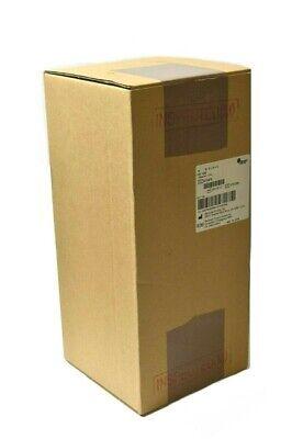 Beckman Coulter B75478 Degasser Tube For Au5200 Au5400 Au5800 Au5811 Au5821