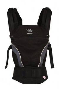 Wanted : baby carrier Manduca Wembley Cambridge Area Preview