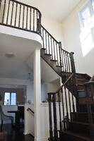 *** 4 BR Home in Bradford - Like new...Never being rented before