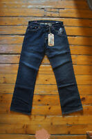 Jeans LUCKY STAR