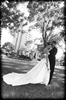 HALF PRICE wedding photography package