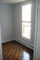 61/2 apt Available in the Plateau near Park Lafontain