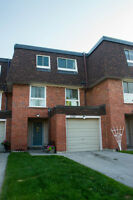 Townhome for sale clarkson village $419,000.00