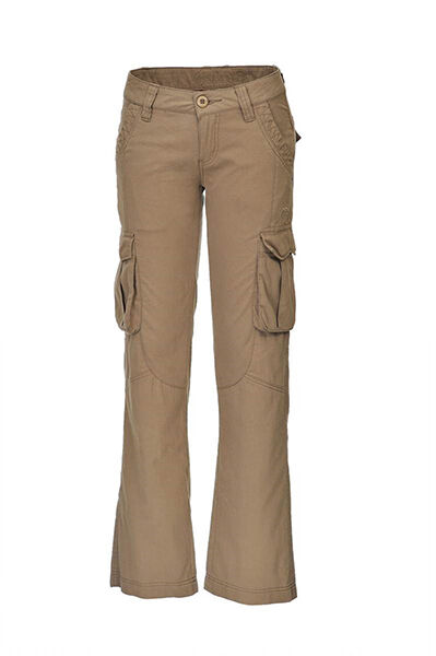 A Woman's Guide to Cargo Pants | eBay