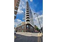 Kinetica Apartments Lovely One Bedroom Flat Situated on 8th Floor