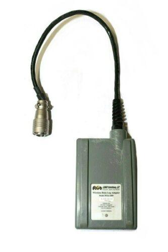 LDAR Solutions WDA-1000 Wireless Data Log Adapter