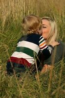 URGENT; Casual Babysitter Needed
