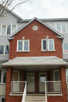 Great starter/investment property