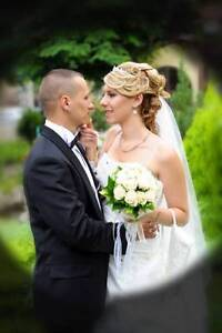 SYDNEY WEDDING PHOTOGRAPHER,NSW PHOTOGRAPHER,PRE WEDDING PHOTOS Liverpool Liverpool Area Preview