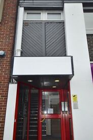 * (Barking-IG11) Modern & Flexible Serviced Office Space For Rent-Let!