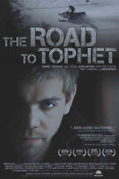 Come See 'The Road to Tophet' and 'Lockwood'