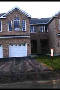 27 McGregor Scobie Crest- Brand New-Arnprior-VIllage Creek