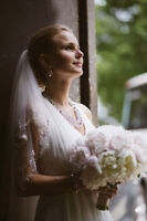 WEDDING PHOTOGRAPHY AND VIDEO / FAMILY / EVENTS .. 647-846-7417