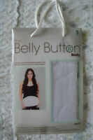 Belly Button Maternity Band