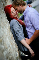 Need a wedding photographer but are short on cash?