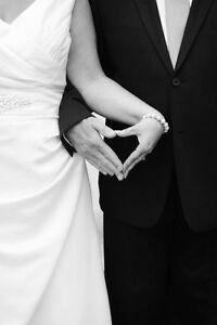 White wedding belt/sash Gatineau Ottawa / Gatineau Area image 2