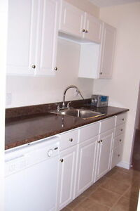 2 Bedroom Suits available in Fairview/ Clayton Park