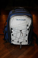 Dakine Reload Camera BackPack