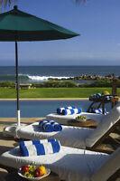 Luxury Villa - Riviera Nayarit