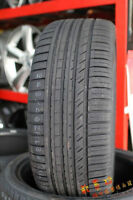 NEW!! 245/45r19 TIRES!! 245 45 19 - FREE INSTALL!!!