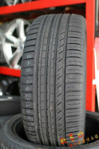 NEW!! 245/45r19 TIRES!! 245 45 19