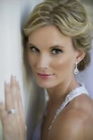 Professional Make-Up Artist Available For Bridal Make-Up