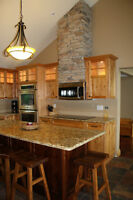 Seeking Commission Only Sales for Custom Cabinetry Company
