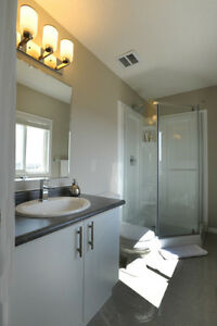 Executive Furnished Rooms, Private Suites and House Kitchener / Waterloo Kitchener Area image 9