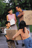Quick Approval Mortgages or Rent to Own with Bad Credit