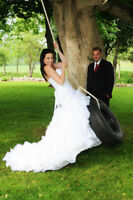 Photography - Most Experienced - Over 1500 Weddings Photographed