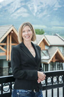 Canmore Real Estate Market Update May 2015