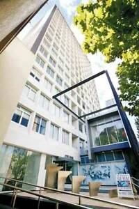 Fully Furnished Apartment for Melbourne Cup Weekend Only Melbourne CBD Melbourne City Preview