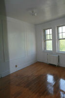 Old  Orchard-NDG   Apartments 4 ½ $925