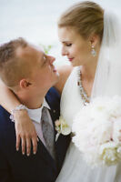 WEDDING PHOTOGRAPHY AND VIDEO//