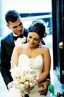 Wedding Specialist   It is the fresh flowers that will create yo