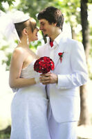 $500 Professional Wedding Photography Services (GTA)